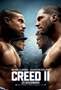 Creed II (Digital)