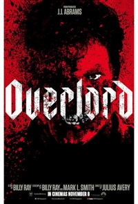 Overlord (Digital)