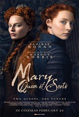 Mary Queen of Scots (Digital)