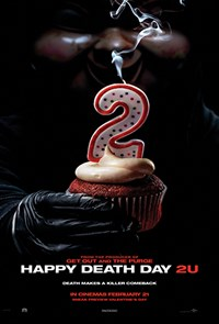 Happy Death Day 2U (Digital)