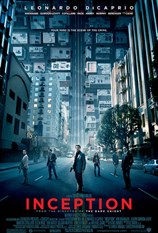 Inception: 10TH Anniversary (Digital)