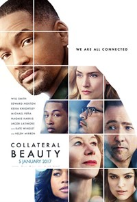 Collateral Beauty (Digital)