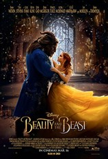 Disney's Beauty And The Beast (Digital)