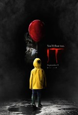 IT (Digital)