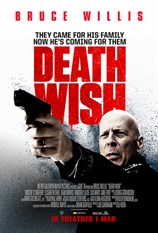 Death Wish (Digital)