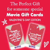 The Perfect Gift for Someone Special - Movie Gift Cards' title='The Perfect Gift for Someone Special - Movie Gift Cards