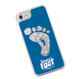 Win Iphone case from SMALLFOOT