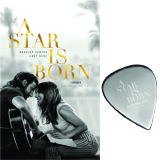 WIN exclusive movie premiums from A STAR IS BORN